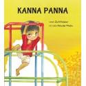 Kanna Panna (English)
