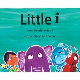 Little i (English)
