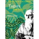 Tagore For Today: Literature And Art In The Classroom (English)