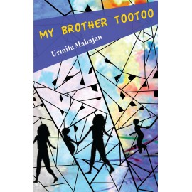 My Brother Tootoo (English)
