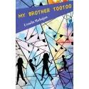 My Brother Tootoo (English)
