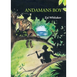Andamans Boy (English)