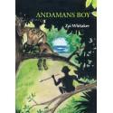 Andamans Boy (English)