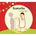 Kasturba (English)