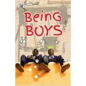 Being Boys (English)