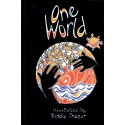 One World (English)