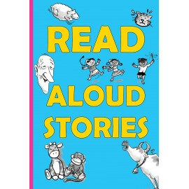 Read Aloud Stories (English)