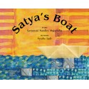 Satya's Boat (English)