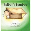 Bulbuli's Bamboo (English)