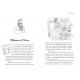 Advaita The Writer (English)