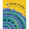 Water Stories From Around The World (English)