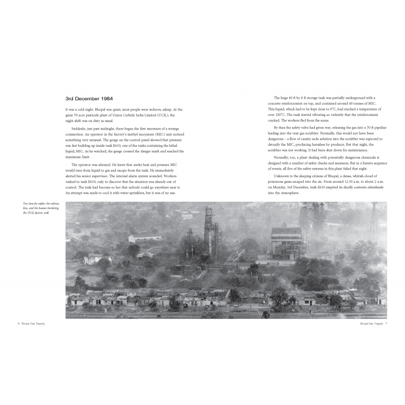 gas essay The 5 paragraph essay will consist of the following  natural gas energy story: fossil fuels florida power & light: natural gas us department.