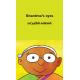 Grandma's Eyes/Paatiyin  Kanngall (English-Tamil)