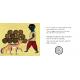 The Lion And The Fox/Sher Aur Lomri (English-Hindi)