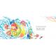 Nikoo's Paintbrush (English)