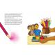 Sabri's Colours (English)