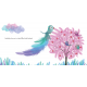 The Magic Feather (English)