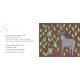 The Musical Donkey/Sureela Gadha (English-Hindi)