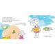 Tsomo And The Momo (English)