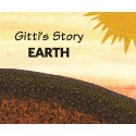Gitti's Story-Earth (English)