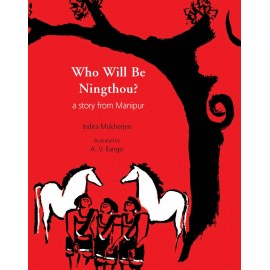 Who Will Be Ningthou? (English)