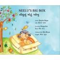 Neelu's Big Box/Neelunu Motu Khokhu (English-Gujarati)