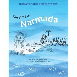 The Story Of Narmada (English)