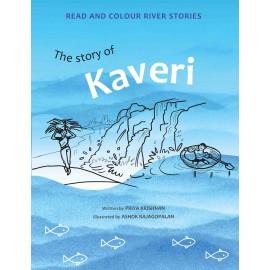 The Story Of Kaveri (English)