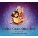 Gone Grandmother (English)