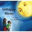 Unhappy Moon (English)