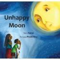 Unhappy Moon (English)