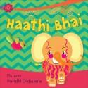 Haathi Bhai (English)