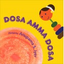Dosa Amma Dosa (English)