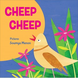 Cheep Cheep (English)