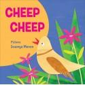 Cheep Cheep (English)