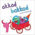 Akkad Bakkad (English)