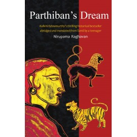 Parthiban's Dream (English)