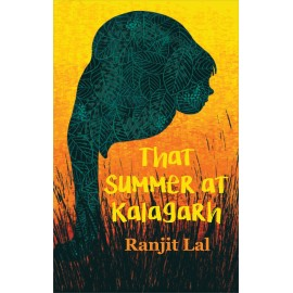 That Summer At Kalagarh (English)