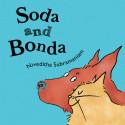 Soda and Bonda (English)