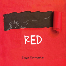 RED (English)