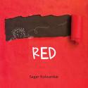 Red (English)