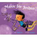 Music for Joshua (English)