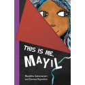 This is me, Mayil (English)