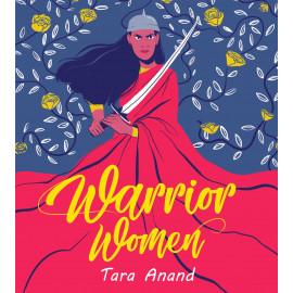 Warrior Women (English)