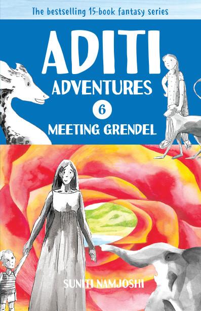 Meeting Grendel (English)
