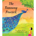 The Runaway Peacock (English)