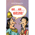 Ha… Ha… Hasya! (English)