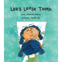Lila's Loose Tooth (English)