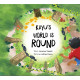 Kayu's World is Round (English)