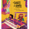 A Saree for Ammi (English)